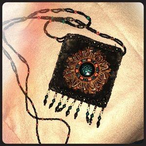 Janky Jewelry
